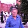 Бобров Александр Александрович