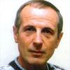 Веллер Михаил Иосифович