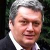 Жуков Дмитрий Александрович
