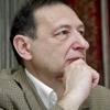 Кагарлицкий Борис Юльевич