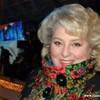 Тарасова Татьяна Анатольевна