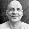 Шивананда Свами Сарасвати