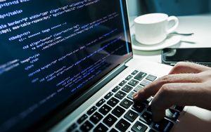 Литература по программированию