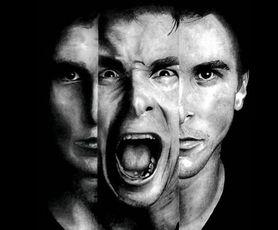 Книги о людях с психическими отклонениями