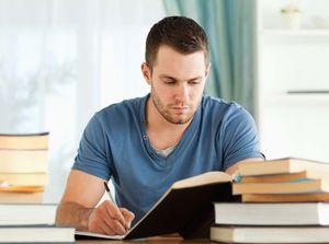 Книги, с помощью которых можно быстро освоить новое