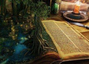 Сказки, которые полезно прочитать взрослым