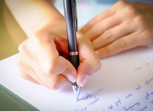 Книги в форме писем и дневников