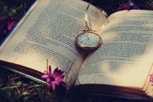 Книги, которые будут актуальны во все времена