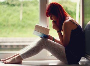 Книги с грустным финалом