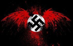 Нацизм глазами немецких писателей