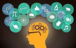 Книги, которые помогут улучшить память