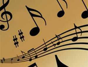 Мелодия, которая звучит в сердце