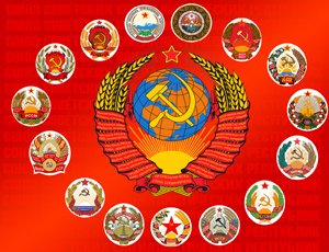 Правда о жизни в советское время