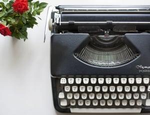 Книги о писателях