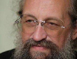Еврейская проза жизни