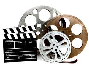 О кинематографе и актёрах