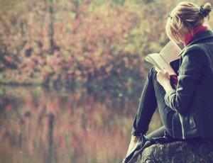 Душевные книги для женщин