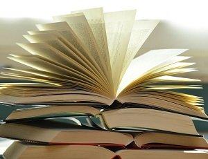 Хорошие, но малоизвестные книги