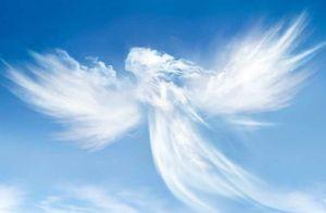 Лучшие книги об ангелах