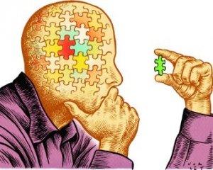 Великие книги по психологии