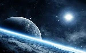 Книги про таинственный космос