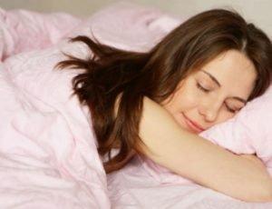 Как важно хорошо спать