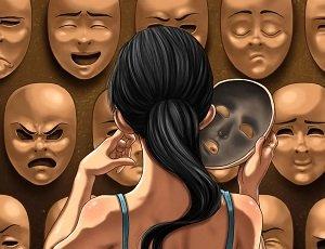 Социально-психологические драмы