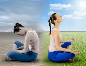 Добавить энергии и активности