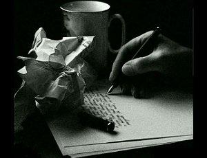 Писатели-самоубийцы