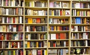 Книги, известные на весь мир