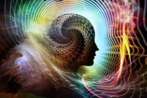 Книги, которые меняют сознание