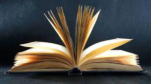 Небольшие, но интересные книги